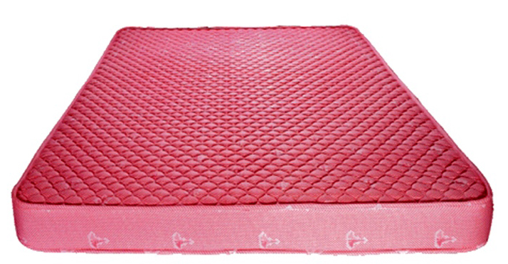 choose from our great range of orthopaedic mattresses and give your back the care it needs - Ortho Mattress